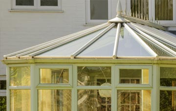 conservatory roof repair Orkney Islands