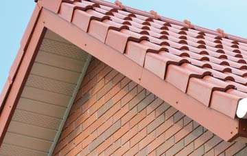 Orkney Islands fascia repair quotes