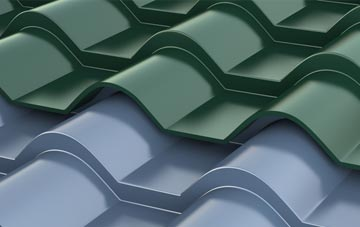 who should consider Orkney Islands plastic roofs