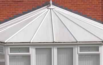 Orkney Islands polycarbonate conservatory roof repairs