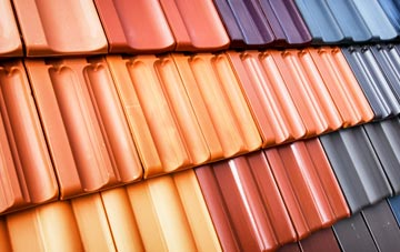 Orkney Islands roof tile costs
