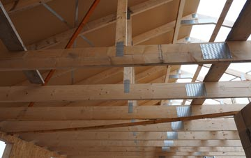 Orkney Islands roof truss costs