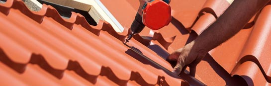 save on Orkney Islands roof installation costs