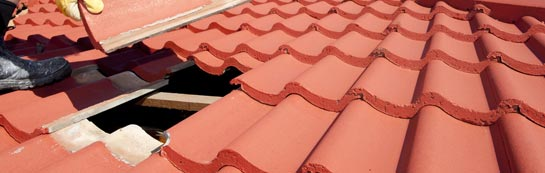 compare Orkney Islands roof repair quotes