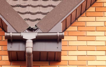 maintaining Orkney Islands soffits