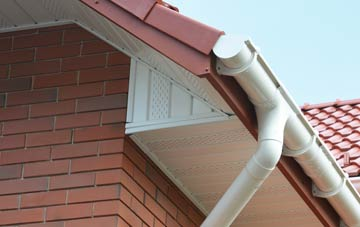 Orkney Islands soffit repair costs