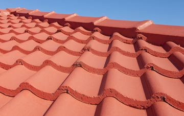 Orkney Islands tile and slate roof replacement