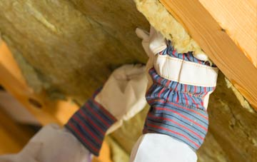 types of Orkney Islands pitched roof insulation materials