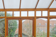 free Orkney Islands conservatory insulation quotes