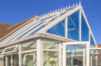 Orkney Islands conservatory roof repairs
