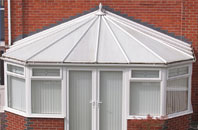 compare conservatory roofing repair costs