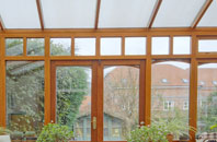 free Orkney Islands conservatory roof repair quotes