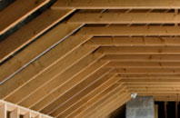 Orkney Islands pitched insulation quotes