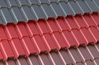 find rated Orkney Islands plastic roofing companies