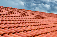 Orkney Islands roofing tiles