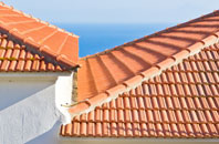 free Orkney Islands roof tile quotes
