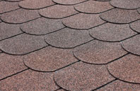 free Orkney Islands rubber roofing quotes