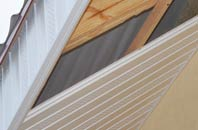 rated Orkney Islands soffit repair companies