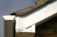 free Orkney Islands soffit quotes