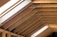 Orkney Islands tapered roof insulation quotes